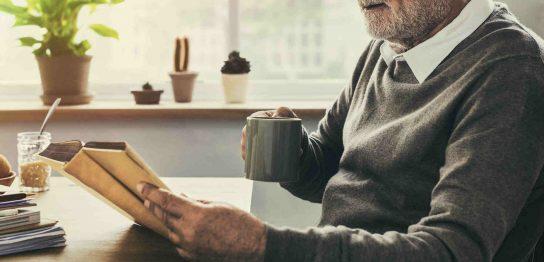厚生年金ってなに?仕組みと保険料 厚生年金基金と確定拠出年金の解説