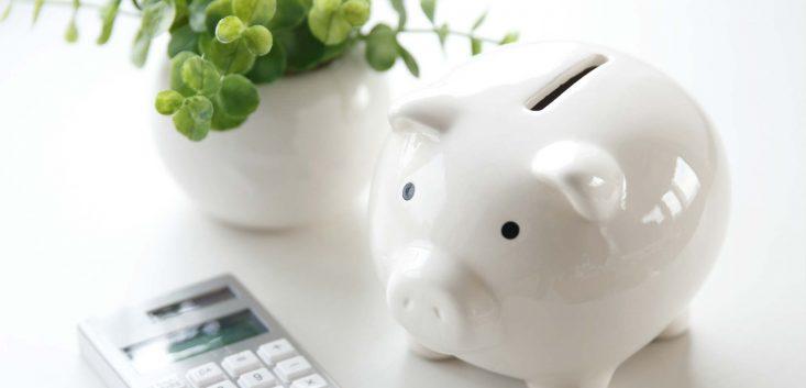 貯金を続けるコツと貯金をするための方法やポイントを解説