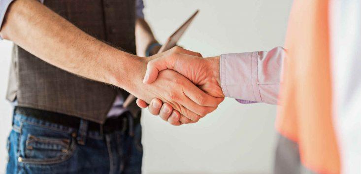 日雇いってどんな契約なの?日雇いバイトの仕組みと日雇い派遣を解説