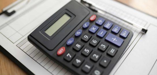 損益分岐点とは?損益分岐点の計算方法と損益分岐点分析の活用法
