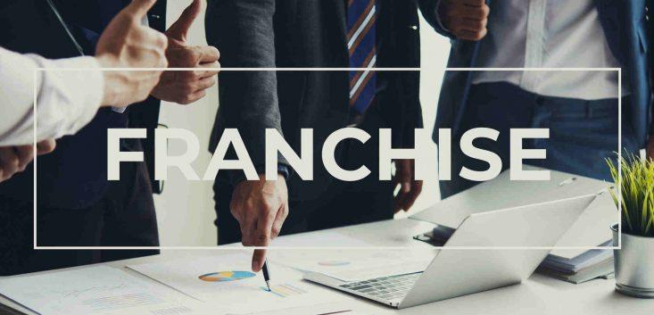 フランチャイズの契約内容と注意点 その他のチェーンシステムを解説
