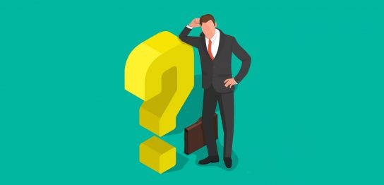 思考停止ってどんな状態?思考停止している人の特徴と解消方法を解説