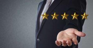 人事評価制度ってなに?日本の評価制度の特徴と人事評価の種類を解説