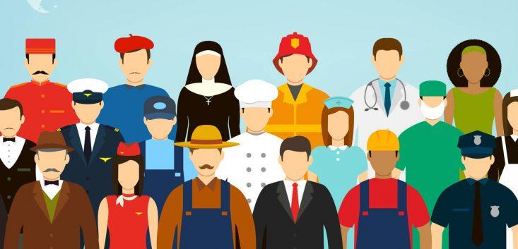 働き方改革法案の内容と2015年の働き方改革法案からの変更点