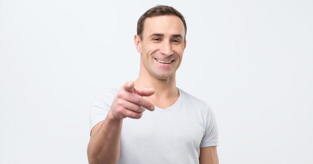 前向きな性格の人ってどんな人?特徴とポイント 付き合い方の解説