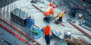 建設業 働き方改革