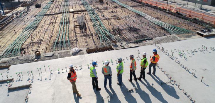 建設業 資格